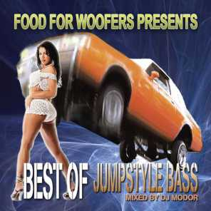 Best of Jumpstyle Bass