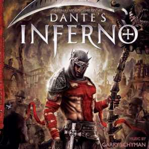 Dante's Inferno (Original Soundtrack)