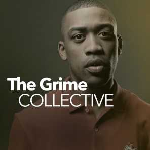 The Grime Collective
