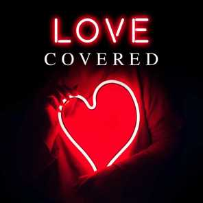 Love Covered