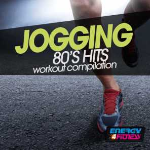 Jogging 80S Hits Workout Compilation