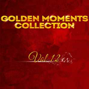 Golden Moments Collection Vol 12