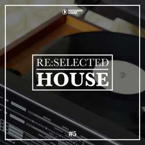 Re:selected House, Vol. 5