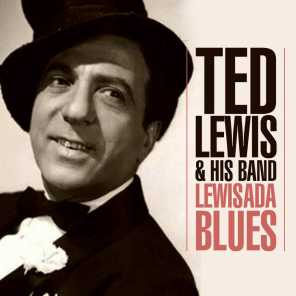 Lewisada Blues