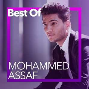 Best Of Mohammed Assaf | Play for free on Anghami