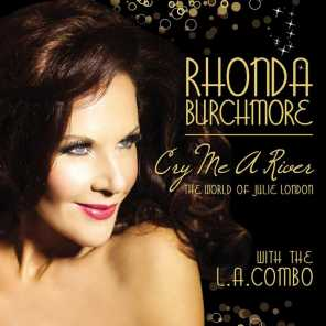 Cry Me A River: The World Of Julie London