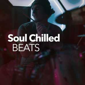 Soul Chilled Beats