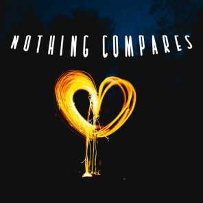 Nothing Compares