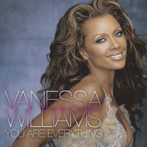 You Are Everything (Remixes)