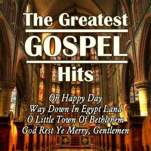 The Greatest Gospel Hits