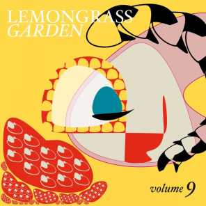 Lemongrass Garden, Vol. 9