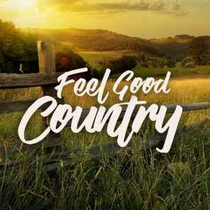 Feel Good Country