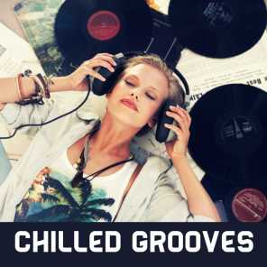 Chilled Grooves