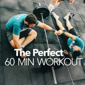 The Perfect 60 Min workout