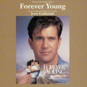 Forever Young - Original Motion Picture Soundtrack
