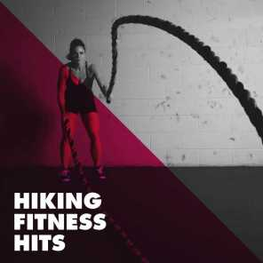Hiking Fitness Hits