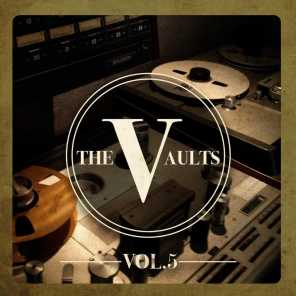 The Vaults Vol. 5