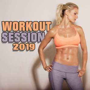 Workout Session 2019
