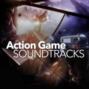 Action Game Soundtracks