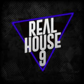 Real House, Vol. 9