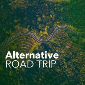 Alternative Road Trip