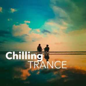 Chilling Trance