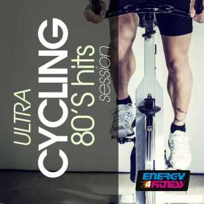 Ultra Cycling 80S Hits Session