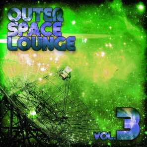Outer Space Lounge, Vol. 3