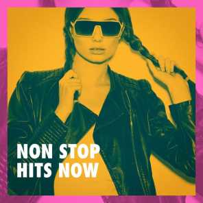 Non Stop Hits Now