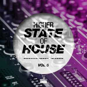 Higher State of House, Vol. 6