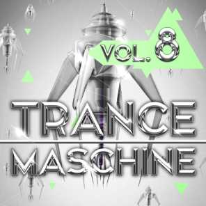 Trance Maschine, Vol. 8