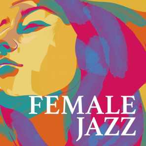 Female Jazz
