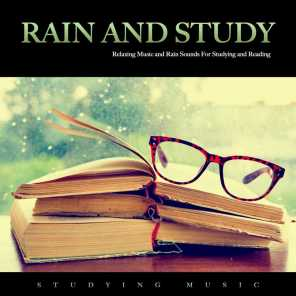 Studying Music, Study Music & Sounds, Music For Reading