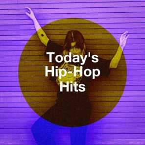 Today's Hip-Hop Hits