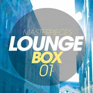 Masterpieces Lounge Box 01