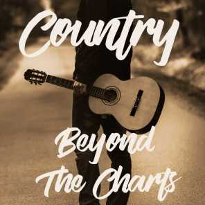Country Beyond the Charts