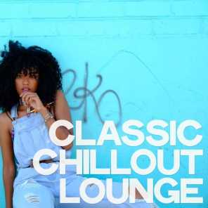 Classic Chillout Lounge