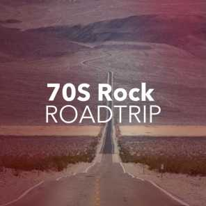 70S Rock Roadtrip