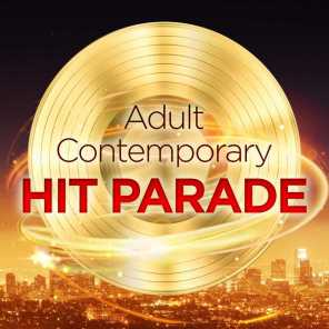 Adult Contemporary Hit Parade