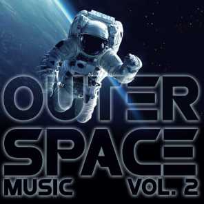Outer Space Music, Vol. 2