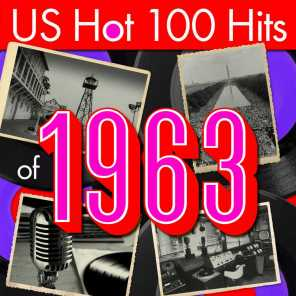 US Hot 100 Hits of 1963