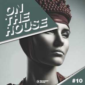 On The House, Vol. 10
