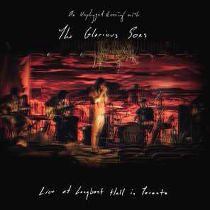 An Unplugged Evening With (Live at Longboat Hall)