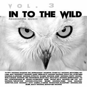 In to the Wild, Vol. 3