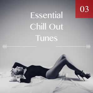 Essential Chill Out Tunes, Vol. 03