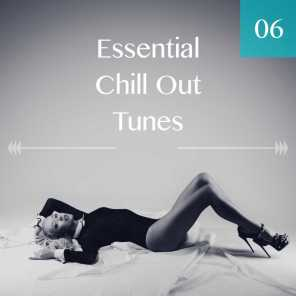 Essential Chill Out Tunes, Vol. 06