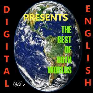 The Best of Both Worlds, Vol. 1 (Digital English Presents)