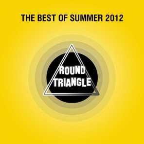 The Best of Summer 2012