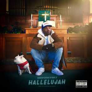Ray J - Hallelujah (feat  Snoop Dogg) | Play for free on Anghami