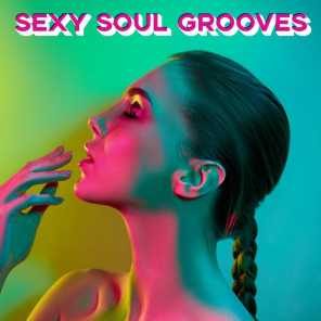 Sexy Soul Grooves